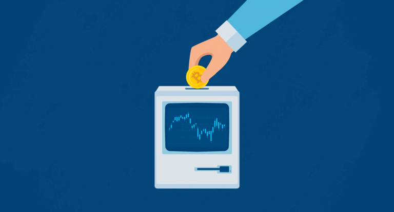 Kelebihan dan Kekurangan Cryptocurrency